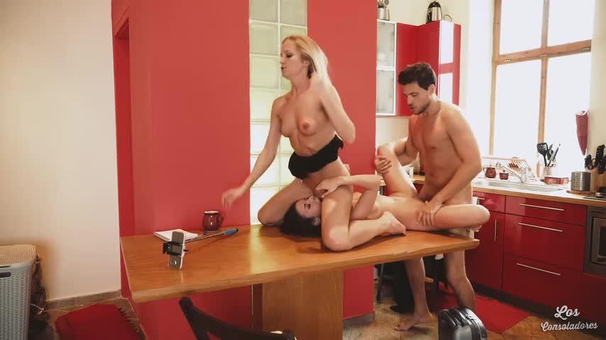 понравилось мужики трахнули парня без согласия что порно куба