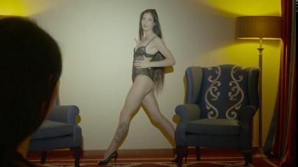 Романтический секс лесбиянок молоденькой зрелости